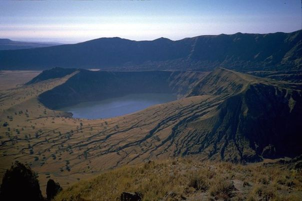 sudan_jebel_marra_deriba_crater-lake