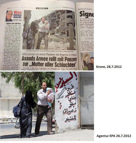 Syria-Photoshop