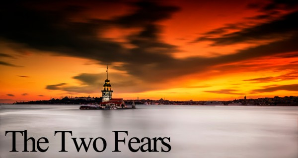 The-Two-Fears-600x319