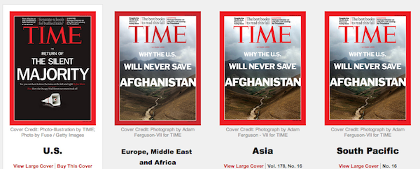 Time-Magazine-Covers-2