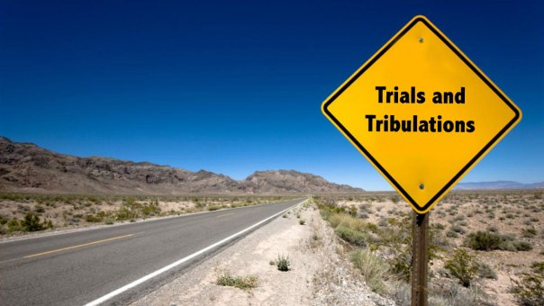 trials-and-tribulations