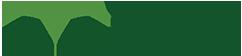 understand-quran-logo