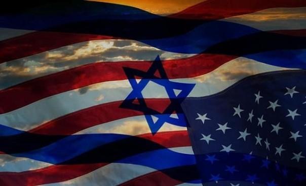 usdown-israel-flag3