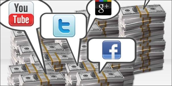 webcom_moneySM