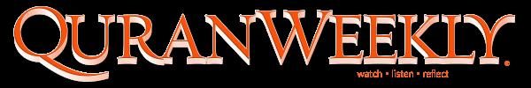 xweb_logo12.png.pagespeed.ic.W6WqLMbyIN