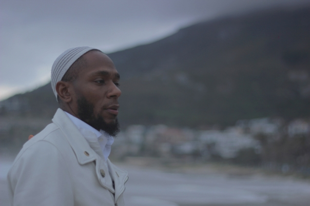 Yasiin-Bey-LIVEFROMAFRICA-wide