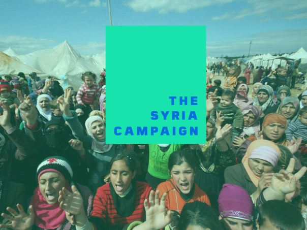 13.-This-Movement-With-A-Vision-For-Syria