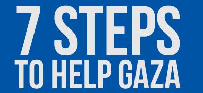 53e48766-04c0-4d27-abf4-2bd440cf8b6d_7-steps-to-help-gaza