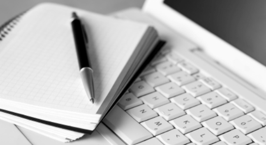 7-Simple-Steps-to-Writing-an-Article-in-30-Minutes-or-Less