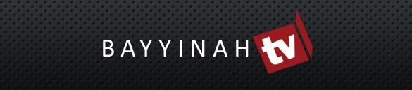 bayyinah-tv