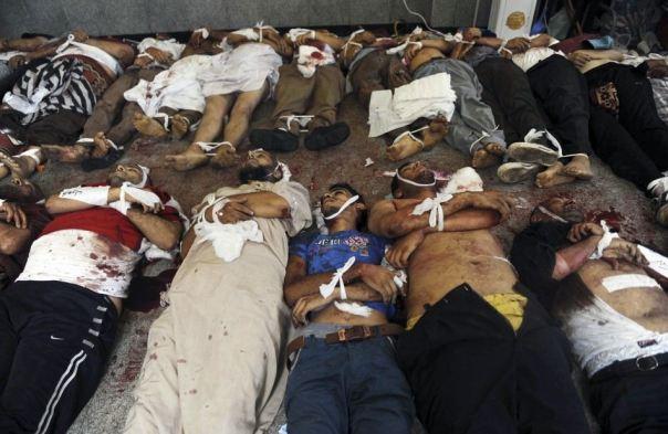 cairo-deaths-20140812-095005-031
