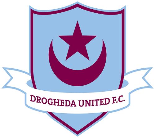Drogheda_United_FC.svg_