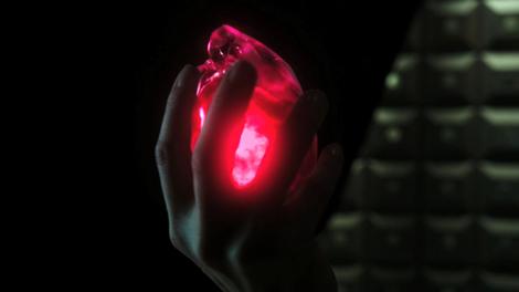 Evil-Queen-Regina-Mills-1x07-The-Heart-is-a-Lonely-Hunter-the-evil-queen-regina-mills-27624276-1280-720