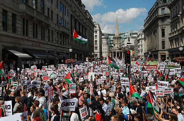 gaza_9aug14_demo_bbc_600