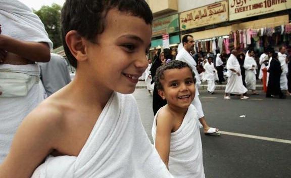 go-makkah-hajj-oumra-470b7z-sans-titrejpg