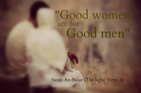 Good-women-for-Good-men-600x396
