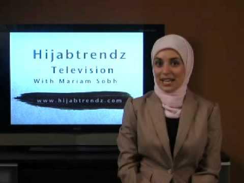 hijab-trnd