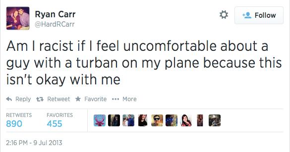 In-a-Single-Tweet-One-Man-Beautifully-Destroys-the-Hypocrisy-of-Anti-Muslim-Bigotry