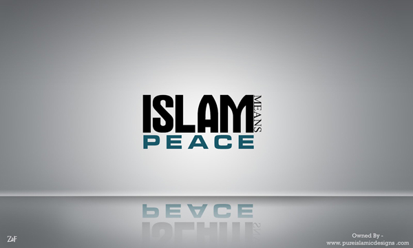 islam+means+peace1