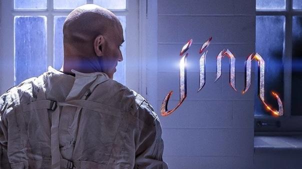 Jinn Movie