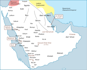 Map_of_Arabia_600_AD.svg_-300x244