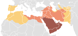 Map_of_expansion_of_Caliphate.svg_-300x137