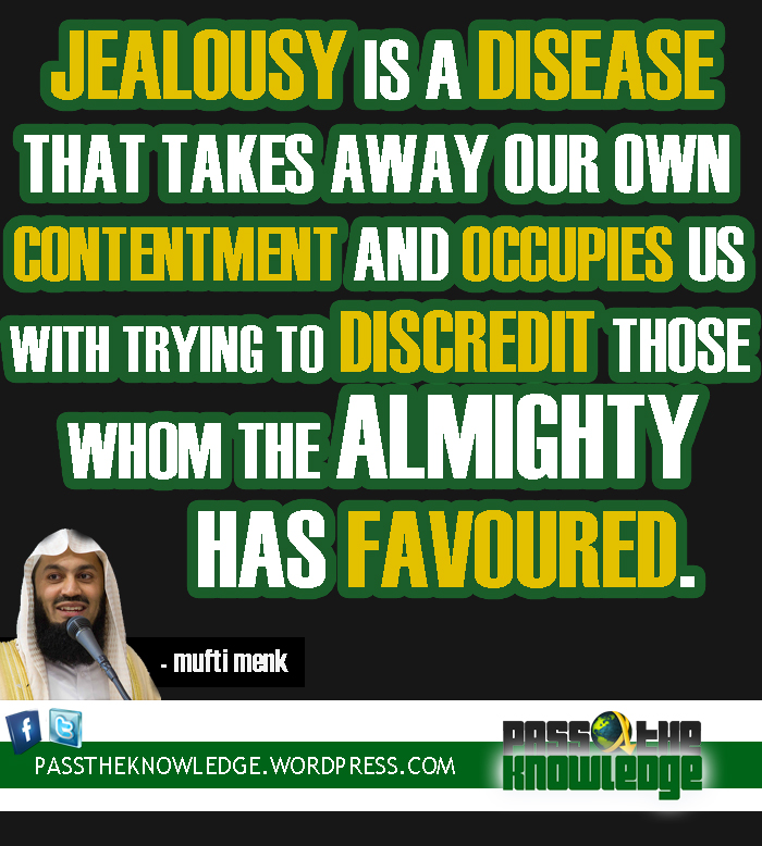 Quran Quotes About Life mufti-menk-jeal...