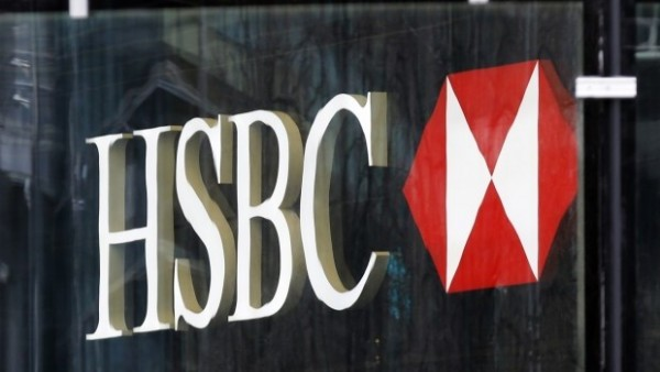 Muslim-organizations-criticize-HSBC-decision-to-shut-their-accounts-600x338