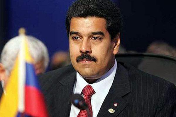 Nicolas-Maduro_0