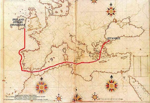 ottoman-irish-famine-route