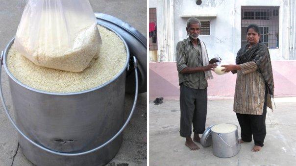 rice-bucket_wide-a0c1f5ccb4ccf95921328604160c6de70cb23141-s40-c85