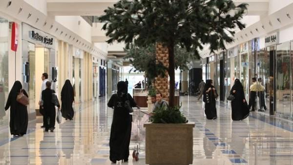 saudi-shopping-600x338