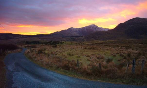 sunset-view-lg-cottage-ring-of-kerry