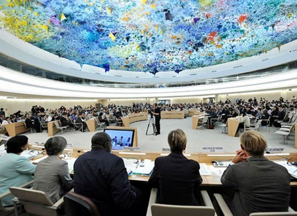 UN-Human-Rights-Council-600x436