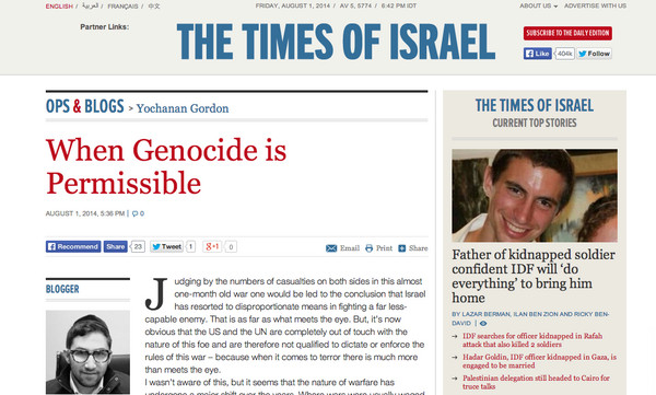 when-genocide-permissible.png-large