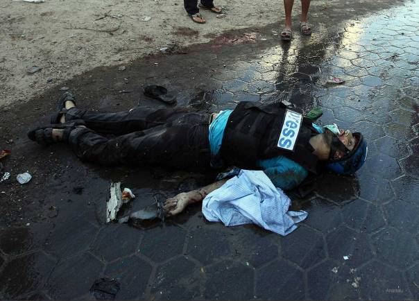 20140730_Shujaya-Market-bombed-By-Israeli-strike-press-killed