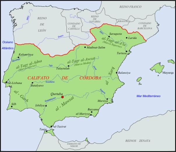 Califato_de_Cordoba-1000 copy