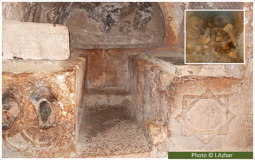 cave_of_ashabe-kahf_interior