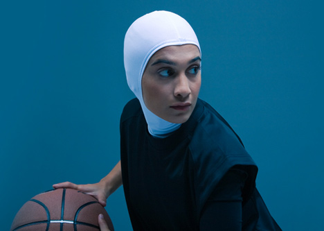dezeen_Sports-Hijab-by-ResportOn-5