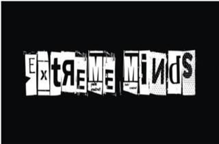 Extreme Mind
