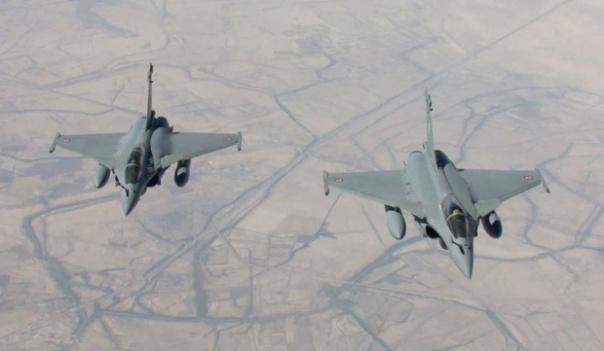 France.Iraq_.planes.19Sept2014.AFP_
