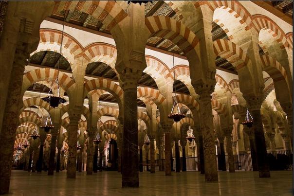 great-cathedral-and-mosque-mezquita-de-cordoba-cordoba-spain-168_4