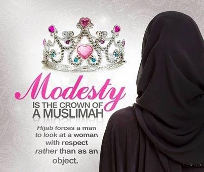 Hijab-Modesy_27-01-14