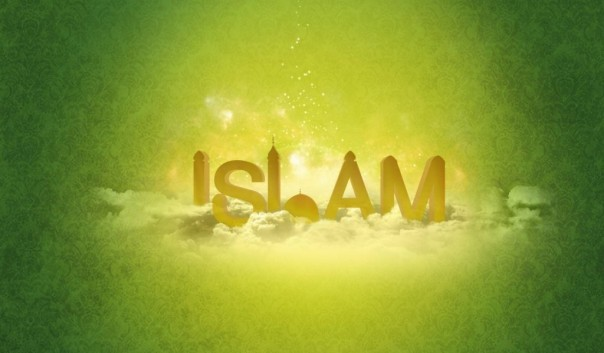 Islamic-Islam-Wallpapers-2vzusvb6a58pkg355lqwi2
