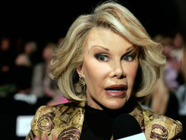 Joan-Rivers-Family-Considers-Lawsuit-Against-Medical-Team-for-Procedure
