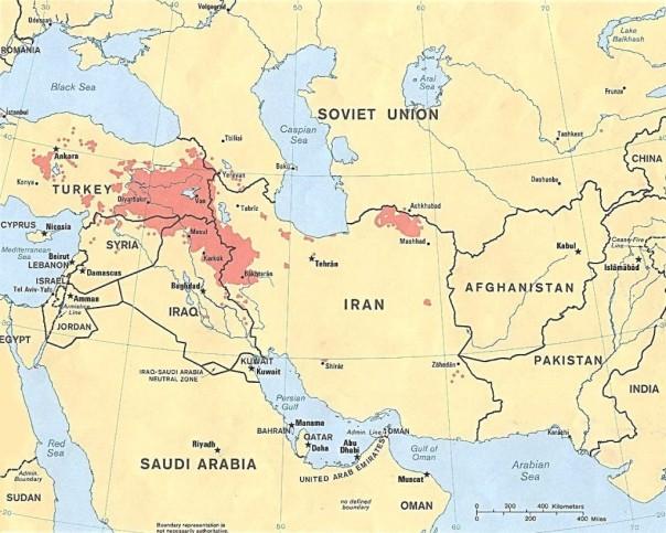 Kurdistan-Cut-Apart-1024x820