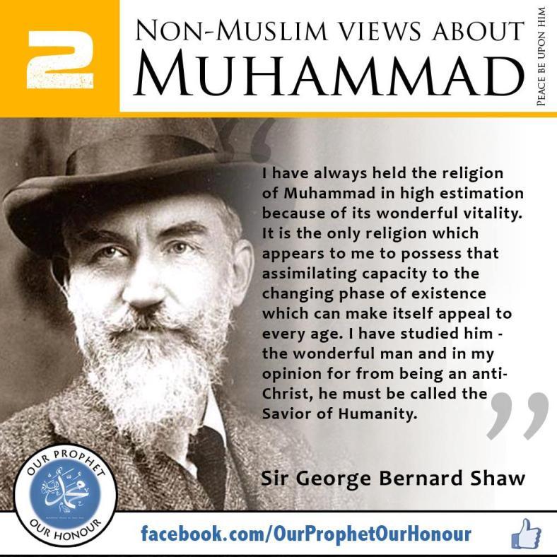 Muhammad No 2