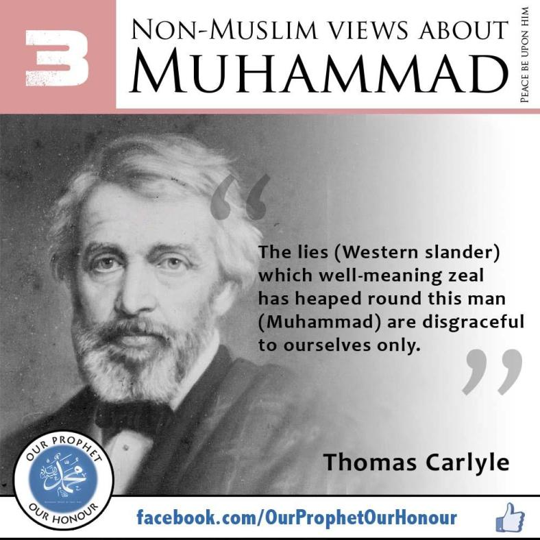 Muhammad No 3