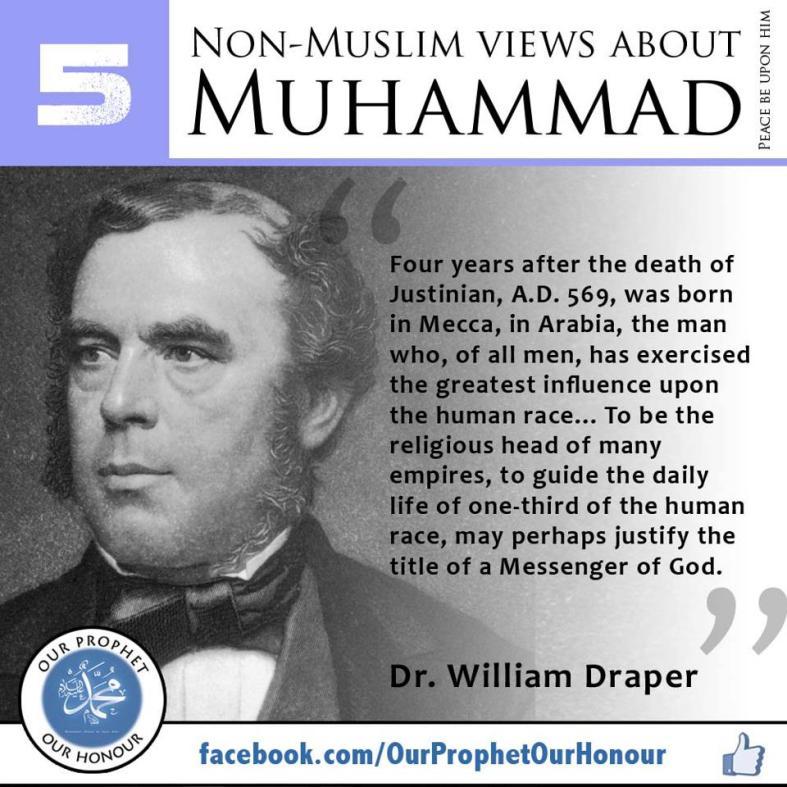 Muhammad No 5