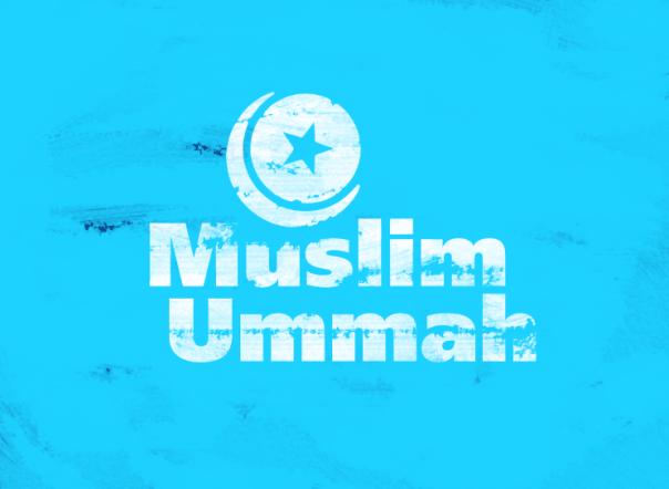 muslim_ummah